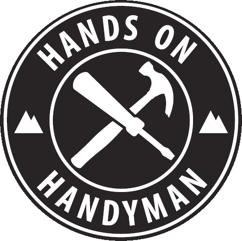 Decking, Fencing, Welding and other Handyman services around Wanaka
